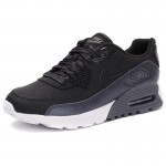 Original New Arrival  NIKE air max 90 Women's Running Shoes Sneakers
