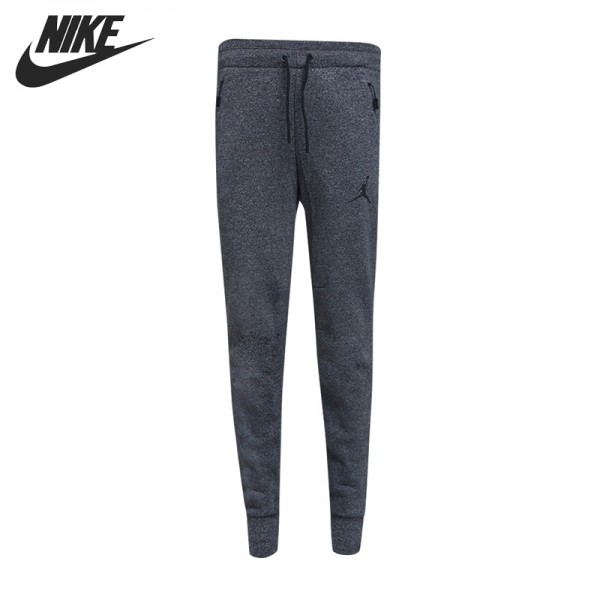 Original New Arrival  Nike ICON FLEECE WC Men's Running Pants  Sportswear