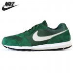 Original New Arrival 20016 NIKE men's Skateboarding Shoes  sneakers