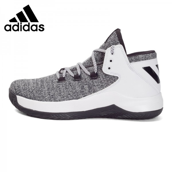 adidas basketball shoes 2017. adidas basketball shoes 2017 d
