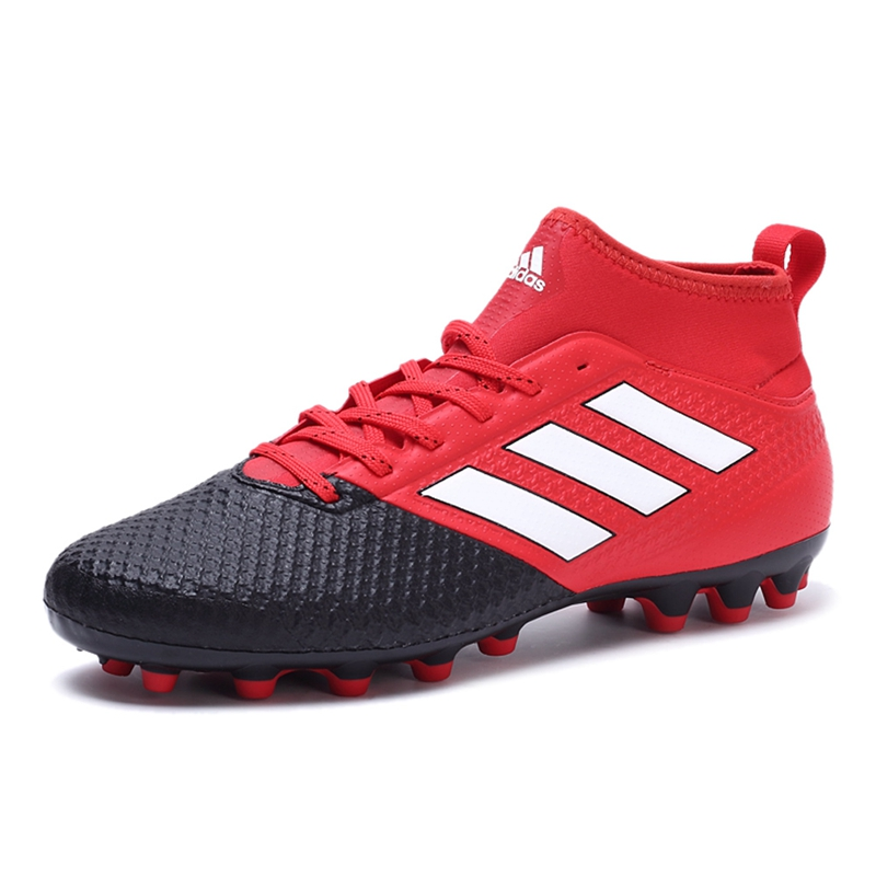 Original New Arrival 2017 Adidas ACE 17.3 PRIMEMESH AG Men's