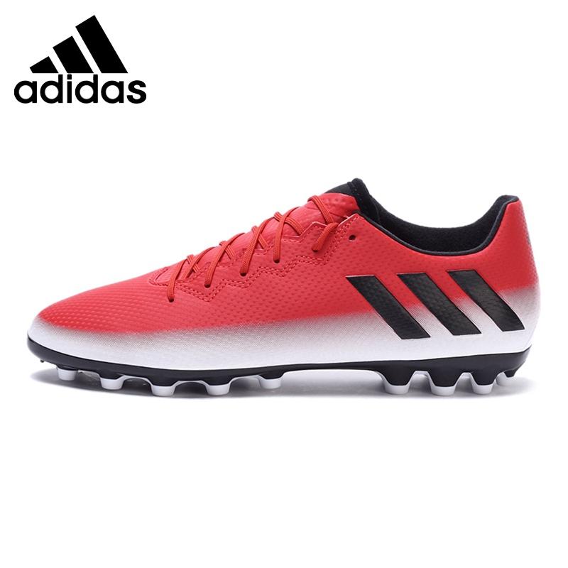 Original New Arrival 2017 Adidas AG Men's FootballSoccer
