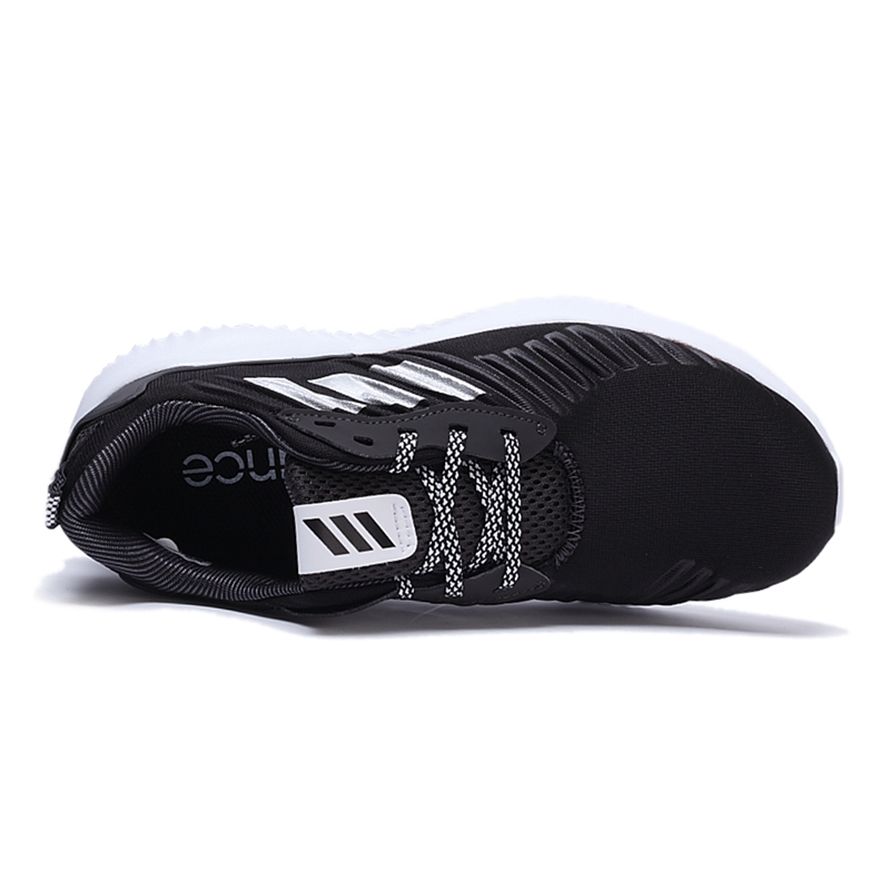 53d2462f0efa79 Original New Arrival 2017 Adidas Alphabounce Women s Running Shoes Sneakers