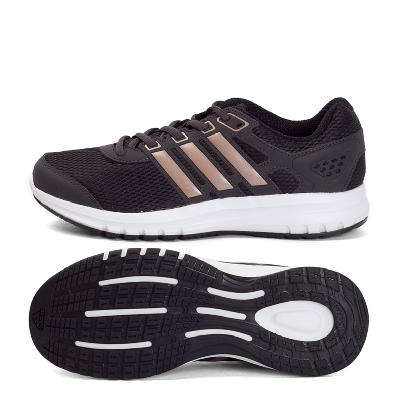 Original New Arrival 2017 Adidas Duramo lite w Women s Running Shoes  Sneakers 1c810dd4fe66