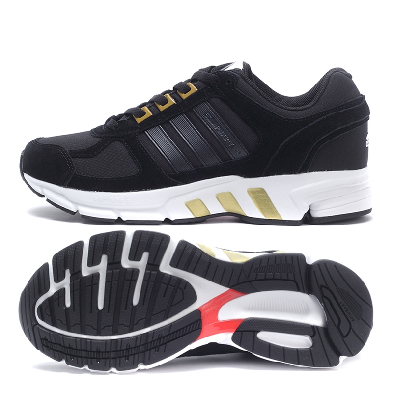 best website ba49c dbffe Original New Arrival 2017 Adidas Equipment 10 CNY Unisex Running Shoes  Sneakers