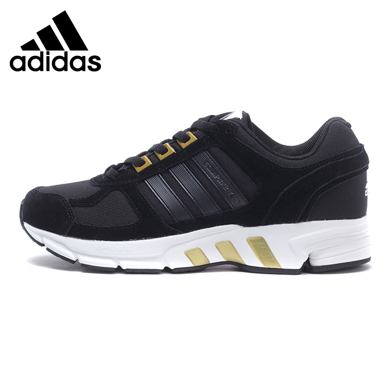 best website 5f692 a3838 Original New Arrival 2017 Adidas Equipment 10 CNY Unisex Running Shoes  Sneakers