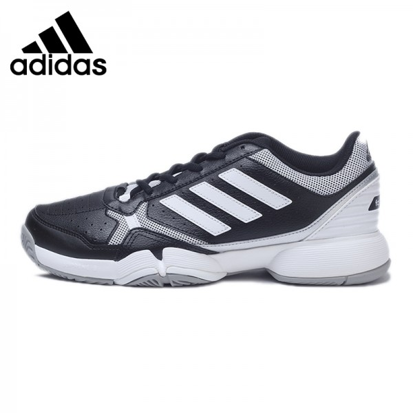 quality design d5fef 6eb2b ... czech original new arrival 2017 adidas fast court 2 m mens tennis shoes  sneakers 341b1 cf535