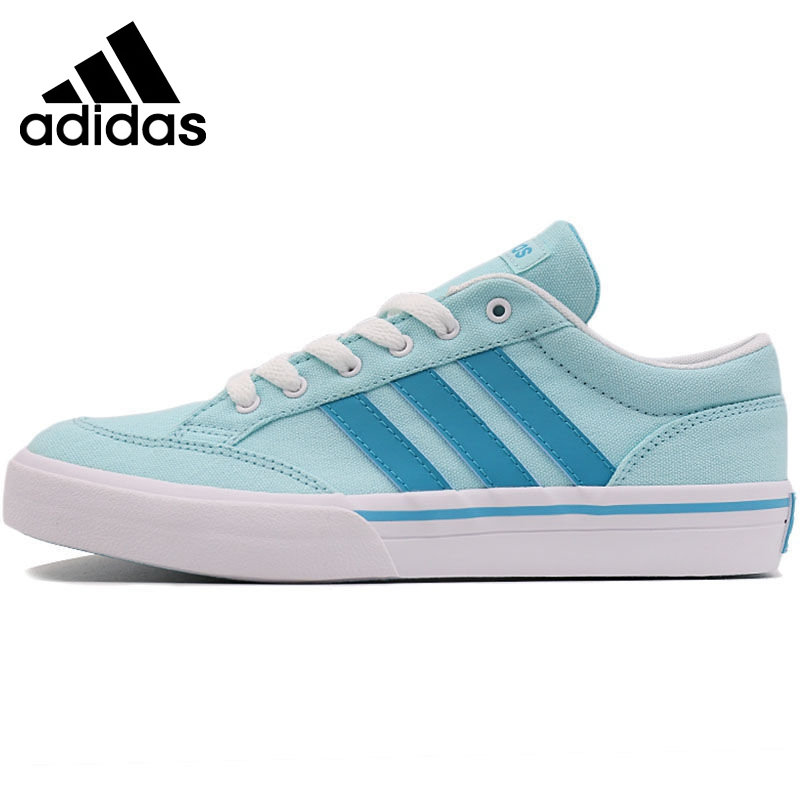 a89d87346c21 Original-New-Arrival-2017-Adidas-GVP-W-Women39s-Basketball-Shoes-Sneakers --32799853818-6835-800x800.jpeg