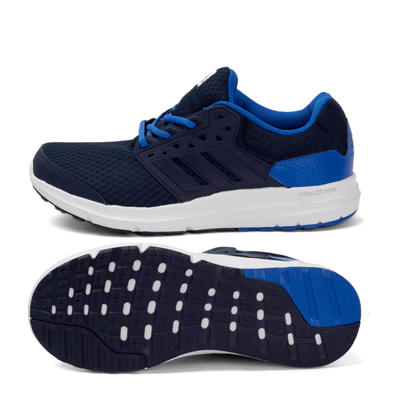 Original New Arrival 2017 Adidas Galaxy 3 M Men s Running Shoes Sneakers 6d8c8654f