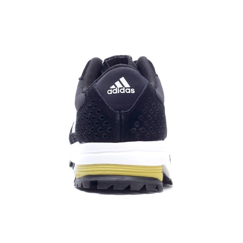 8580f77eebba Original New Arrival 2017 Adidas Marathon 10 Tr CNY Men s Running Shoes  Sneakers