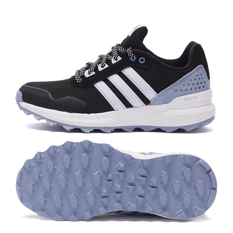 517268d23bf563 Original New Arrival 2017 Adidas Marathon 16 Tr W Women s Running Shoes  Sneakers