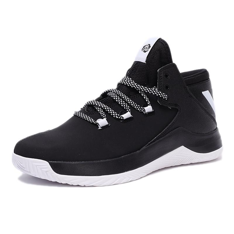 adidas shoes men 2017