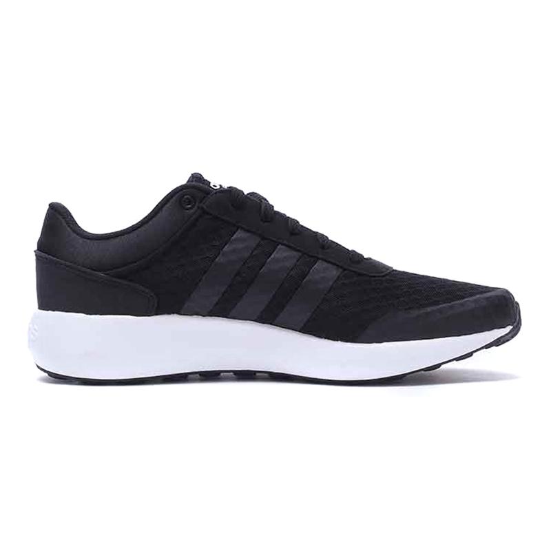 Original New Arrival 2017 Adidas NEO Label CLOUDFOAM RACE