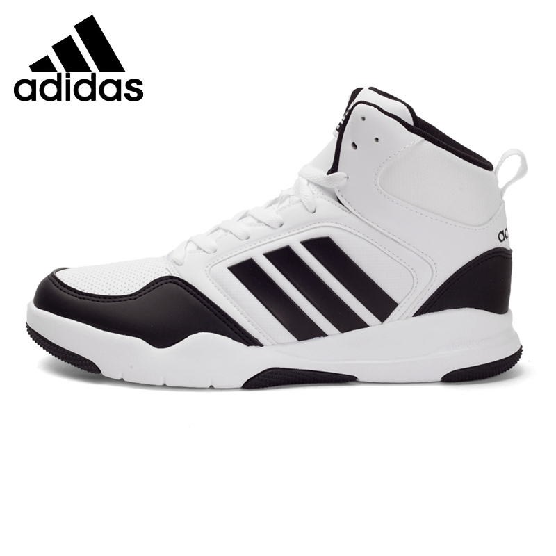 scarpe adidas neo cloudfoam