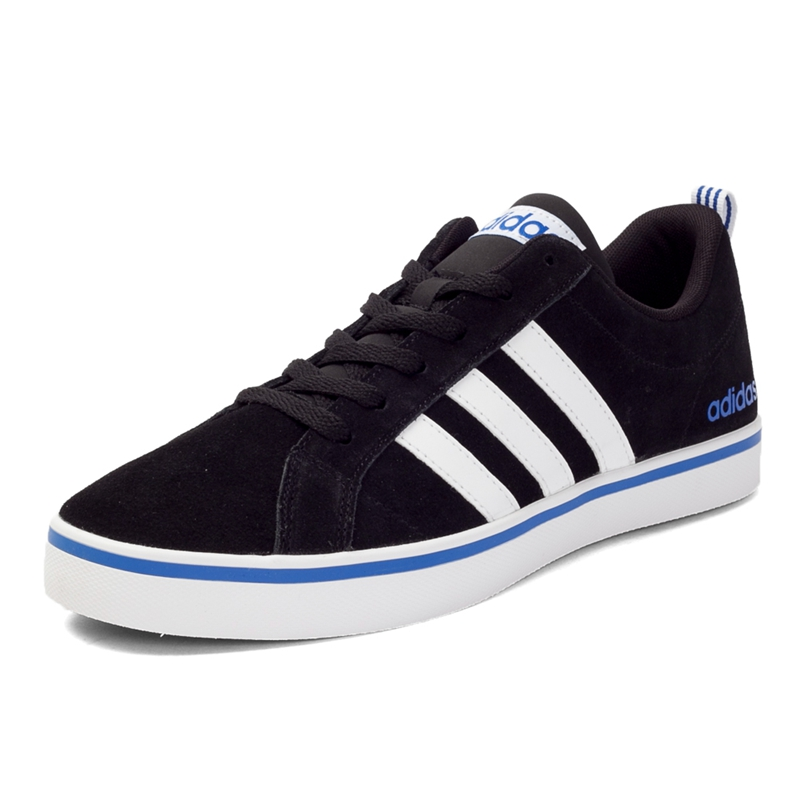 adidas neo pace
