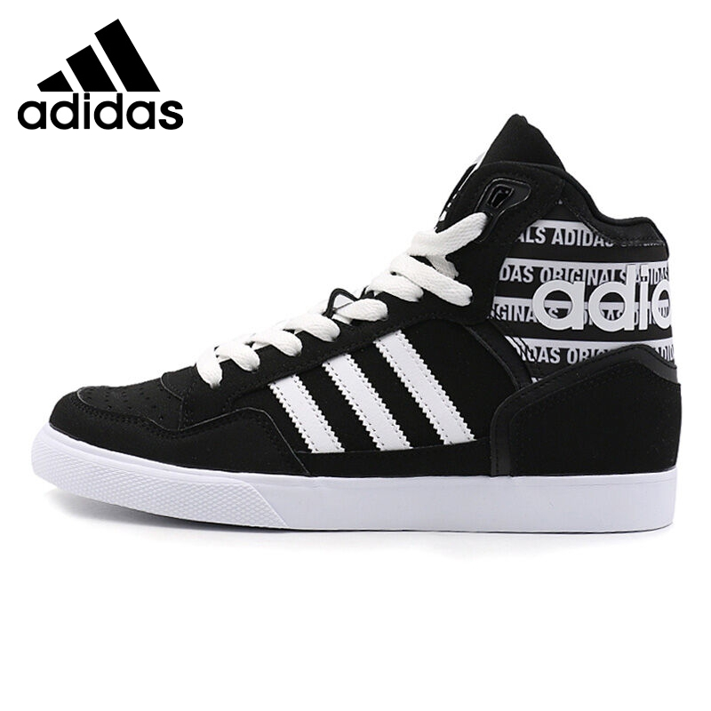 best prices the best attitude outlet for sale Original New Arrival 2017 Adidas Originals EXTABALL W Women's ...