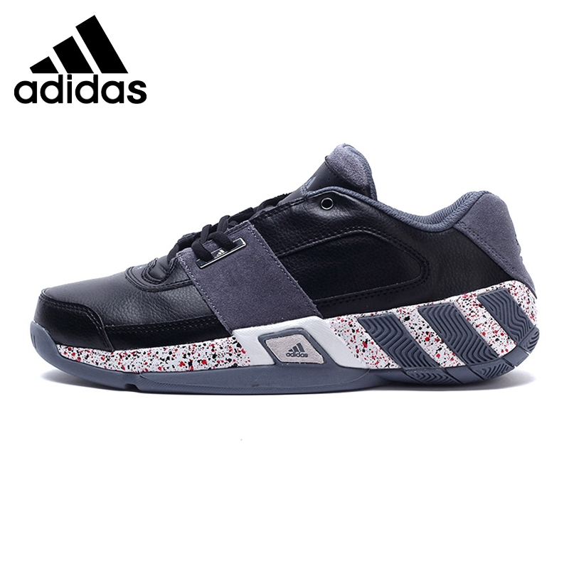 4259544cde4 Original-New-Arrival-2017-Adidas-Regulate-Men39s-Basketball-Shoes -Sneakers-32790060075-501-800x800.jpeg