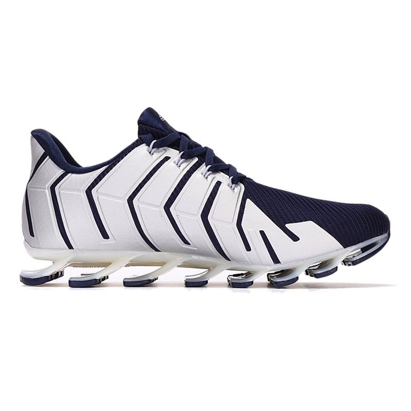 6e8cbd170ac9 Original New Arrival 2017 Adidas Springblade Pro M Men s Running Shoes  Sneakers