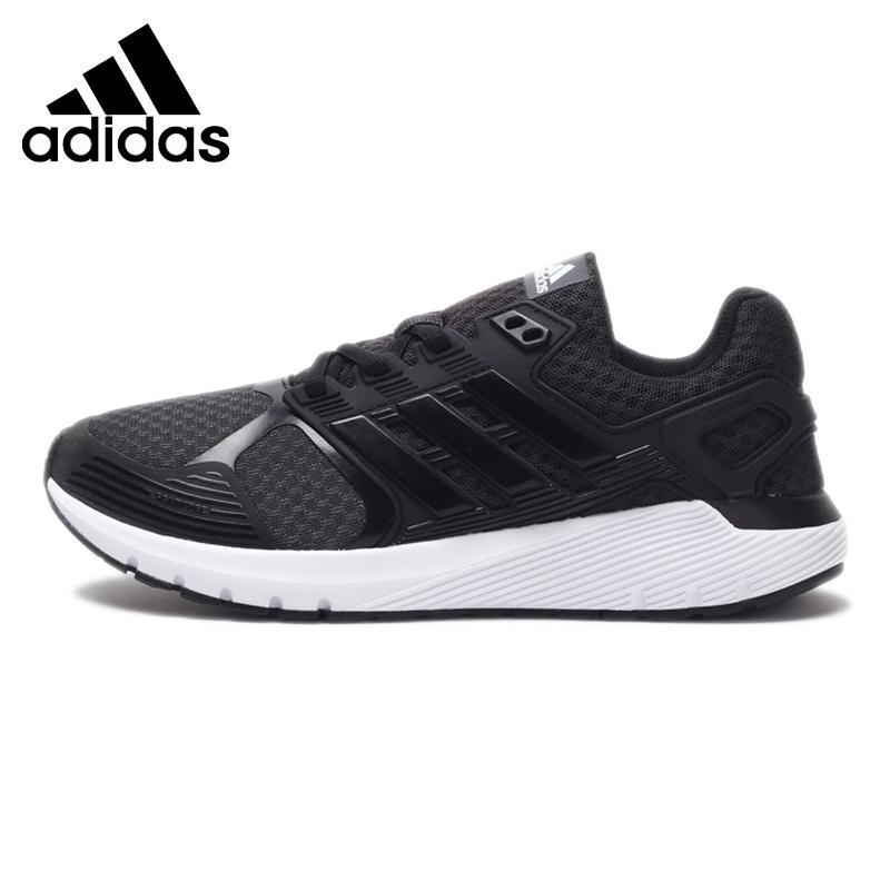 Arrival 2017 Adidas duramo 8