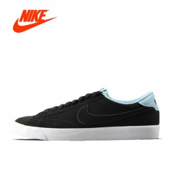 Original New Arrival 2017 Authentic NIKE CLASSIC Men's Comfortable Skateboarding Shoes Sneakers