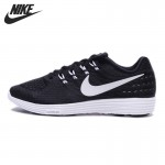 Original New Arrival 2017 NIKE  LUNARTEMPO 2 Men's Running Shoes Sneakers