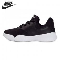 Original New Arrival 2017 NIKE  Men's Basketball Shoes Sneakers