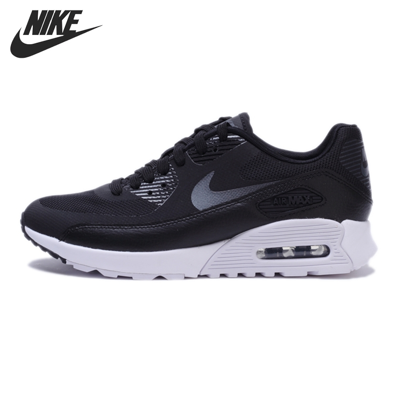 on sale cf494 ac945 Original New Arrival 2017 NIKE AIR MAX 90 ULTRA 2.0 Women s Running Shoes  Sneakers