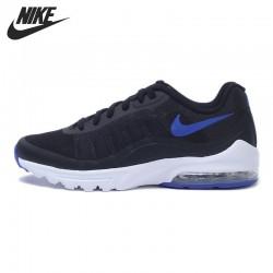 Original New Arrival 2017 NIKE AIR MAX INVIGOR Men's Running Shoes Sneakers