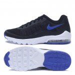Original New Arrival 2017 NIKE AIR MAX INVIGOR Men's Running Shoes Sneakers