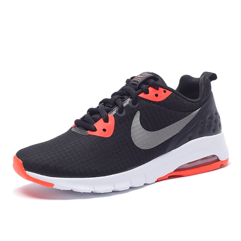 100% authentic 0aa21 11478 Original New Arrival 2017 NIKE AIR MAX MOTION LW SE Women s Running Shoes  Sneakers