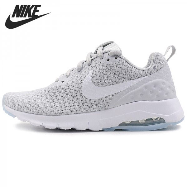 Original New Arrival 2017 NIKE AIR MAX MOTION LW Women's Running Shoes Sneakers