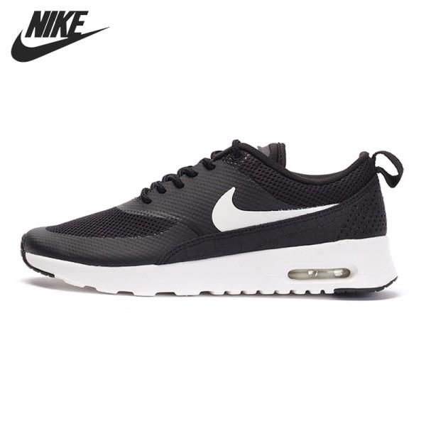 nike air max thea womens sneaker