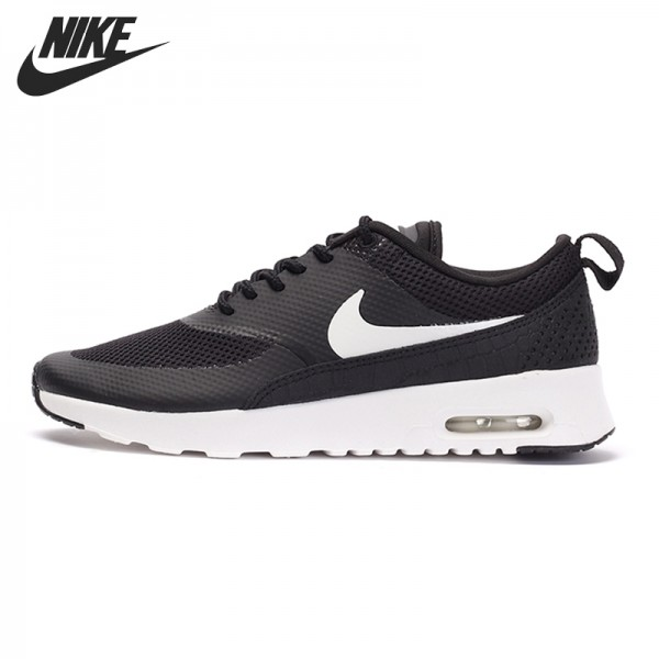 Original New Arrival 2017 NIKE AIR MAX THEA Women's Running Shoes Sneakers