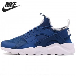 Original New Arrival 2017 NIKE AIR ULTRA Men's Running Shoes Sneakers