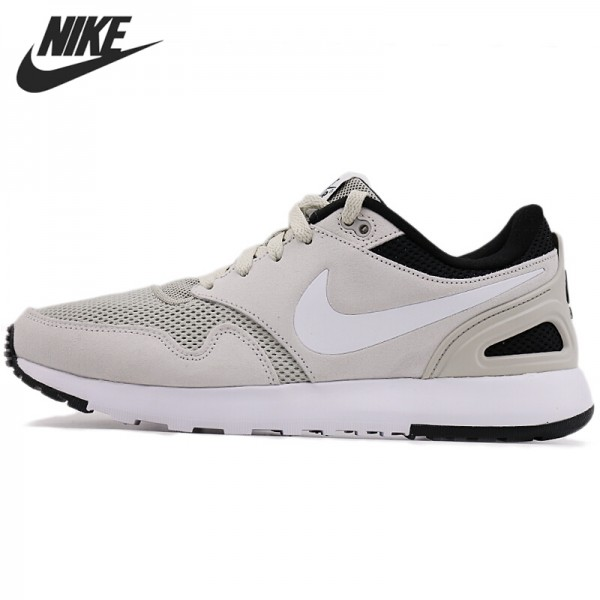Original New Arrival 2017 NIKE AIR VIBENNA SE Men's Running Shoes Sneakers