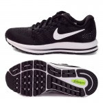 the best attitude a8d67 bd3c9 Original New Arrival 2017 NIKE AIR ZOOM VOMERO 12 Womens Running Shoes  Sneakers