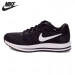 Original New Arrival 2017 NIKE AIR ZOOM VOMERO 12 Women's Running Shoes Sneakers