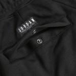 Original New Arrival 2017 NIKE AS CITY KNIT PANT Men's Pants Sportswear