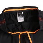 Original New Arrival 2017 NIKE AS CR7 M NK DRY SQD 3/4KP Men's Shorts Sportswear