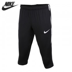 Original New Arrival 2017 NIKE AS M NK DRY SQD Men's Shorts Sportswear