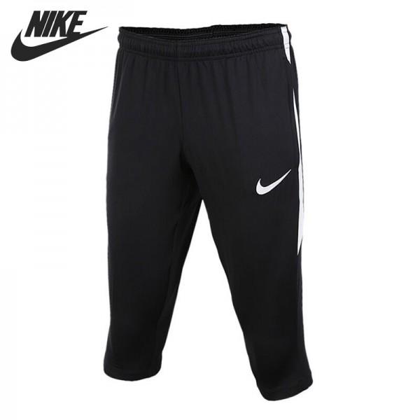 Original New Arrival 2017 NIKE AS M NK DRY SQD Men's Shorts Sportswear