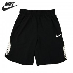 Original New Arrival 2017 NIKE AS M NK FLX SHORT LTMATE PERF Men's Shorts Sportswear