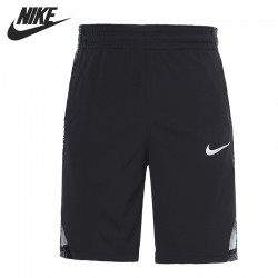 Original New Arrival 2017 NIKE AS M NK SHORT BLACKTOP Men's Shorts Sportswear