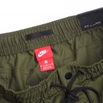 Original New Arrival 2017 NIKE AS M NSW JGGR WVN V442 Men's Pants Sportswear