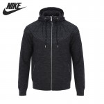 Original New Arrival 2017 NIKE AS M NSW LEGACY WR FT GX Men's Jacket Hooded Sportswear