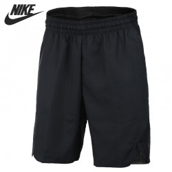 Original New Arrival 2017 NIKE AS ULTIMATE FLIGHT SHORT Men's Shorts Sportswear