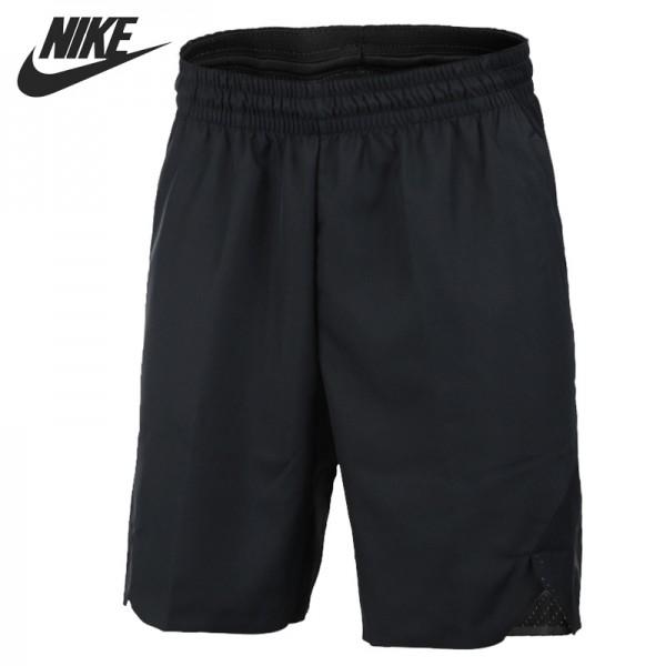 Original New Arrival 2017 NIKE AS ULTIMATE FLIGHT SHORT Men's Shorts Sportswear