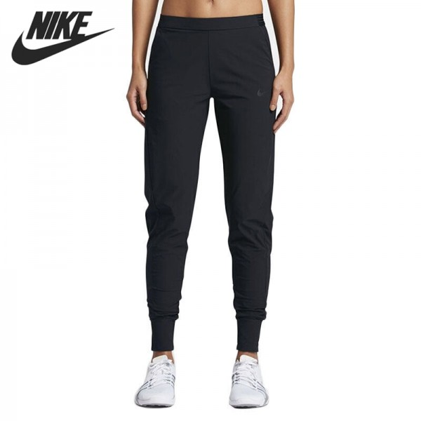 Original New Arrival 2017 NIKE AS W NK FLX PANT SKINNY BLSS Women's Pants Sportswear