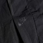 Original New Arrival 2017 NIKE AS W NSW BND PANT WOVEN Women's Pants Sportswear