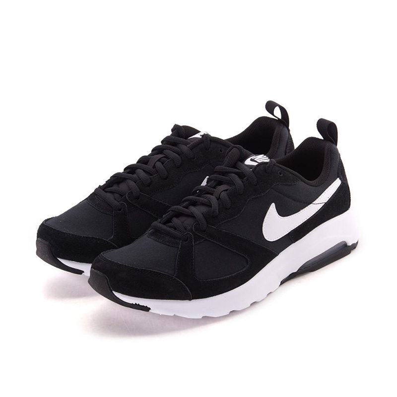 original new arrival 2017 nike air max muse men 39 s running. Black Bedroom Furniture Sets. Home Design Ideas